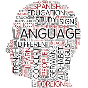 24-7 Language Services | Interpreting | Translation